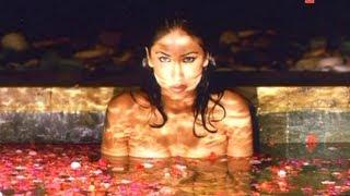 Mast Kalandar Meri Jawani - The Hot Pop Song From Album