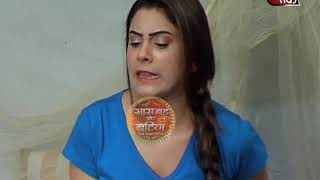 Jijaji Chhat Par Hai: SHOCKING! Jijaji To Become Ilaichi's Brother?