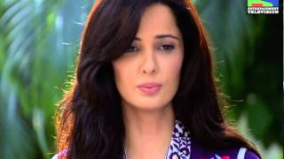 Kuch Toh Log Kahenge - Episode 222 - 22nd August 2012