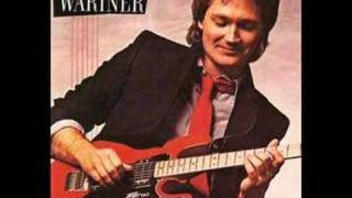 Watch Steve Wariner Your Memory video