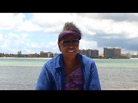 Bahamas vacation video