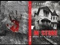 IN STONE by Kristel Smart - Official Book Trailer - 2014