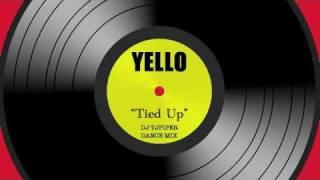 Vídeo 48 de Yello