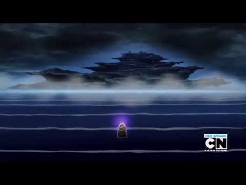 ʜᴅ 3ᴅ Beyblade Metal Fury 41 & 42 To the Final Battle Ground