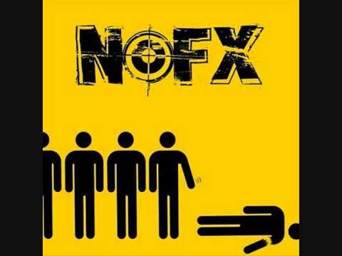 Nofx - Instant Crassic