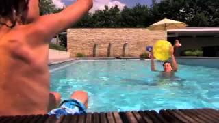 Play agua alcalina alcalinidad for Piscinas domesticas