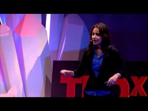 The Dynamic Future Of Neuroscience | Spring Behrouz | TEDxJacksonville