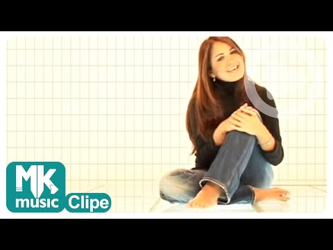 Pamela - A Chave - Clipe Oficial