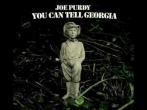 Joe Purdy - Only Four Seasons