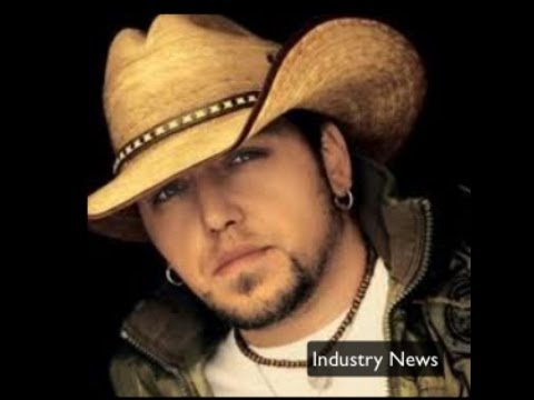 Jason Aldean & Brittany Kerr: Country Singer Admits To Cheating Scandal With 'A.I.' Hopeful