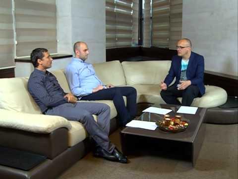 Mini Fudbal na TV777, pregled regularnog dijela sezone 2014/15