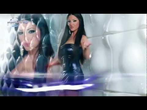 Хапе любовта (Official Video) 2012 текст, Lyrics