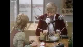 (2.96 MB) First appearance of Jo Grant - Doctor Who: Terror of the Autons - BBC Mp3