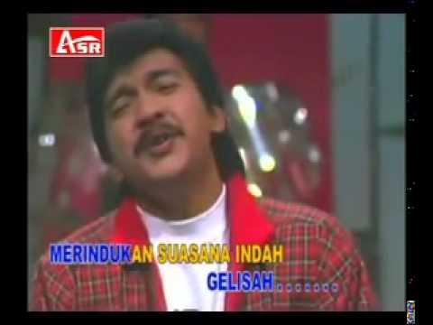 Nurjanah Imam S Arifin  Lagu Dangdut video