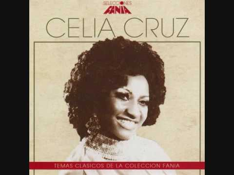 Celia Cruz Birthday Hard Songs Celia Cruz