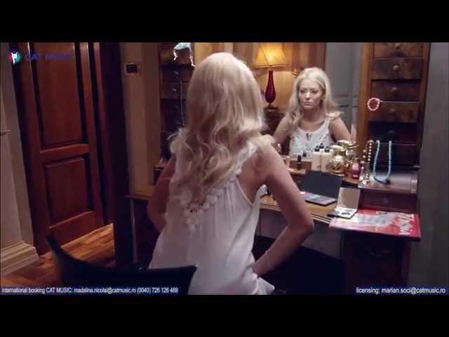 Delia - Doi in unu ft. Mihai Bendeac (Official Video)