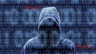 Fbi phone call scam