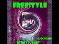 SKurt Cobain Freestyle
