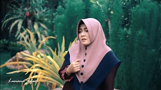 Download lagu Lusiana Safara - Kau Asing Dimataku cover