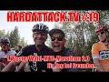 1.WesterWald-MTB-Marathon 2.0 / Ein Tag bei Freunden....