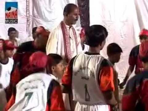 Lavila Tila- De Dhaka Shakti Tura video
