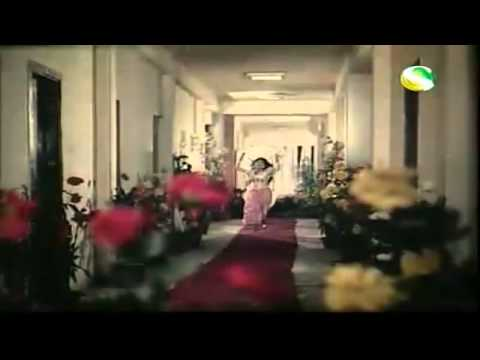 O Amar Bondo Go - Keyamat Theke Keyamat - Bangla Film Song video