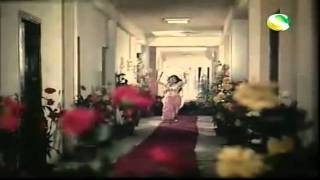 O Amar Bondo Go - Keyamat Theke Keyamat - Bangla Film Song