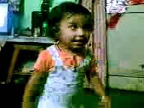 Why This Kolavery Kolavery Di By Kid video