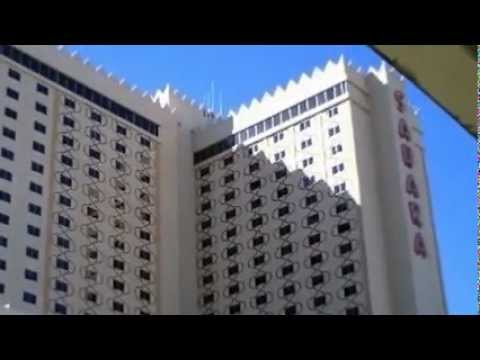 Hotel Development Sahara Casino Resort Las Vegas Hotel Project Leads