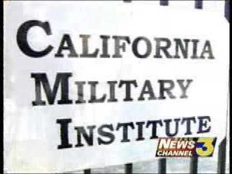 California Military Institute