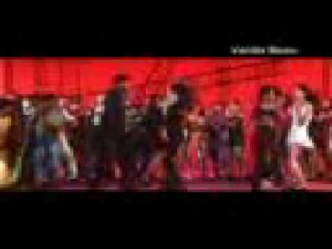Key Sera Sera Song From The Great Movie Pukar video