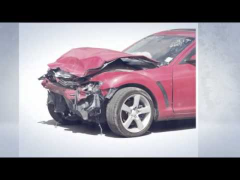auto insurance companies in new hampshire