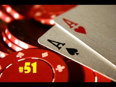 Король покера 2 #51 [Эпическая дуэль]
