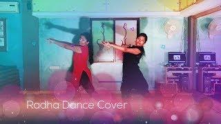 download lagu Radha Dance Jab Harry Met Sejal  Bollywood Dance gratis