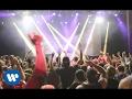 Goons Take America - Tour Recap