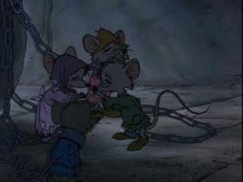 Robin Hood - Ogni Città video