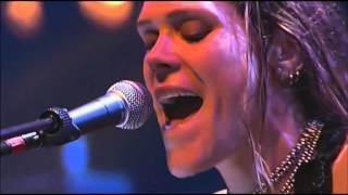 Watch Beth Hart World Without You video
