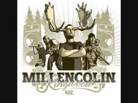 Millencolin - Cash Or Clash