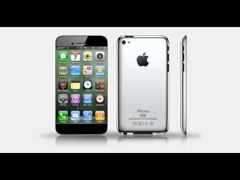 Apple Iphone 5 Price in Pakistan 2012 Apple Iphone 5 Price in India