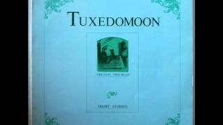 Watch Tuxedomoon The Cage video