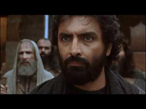 Molke Soleiman-the Kingdom Of Solomon-trailer video