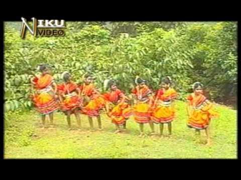 Hai Re Kain Mahani Lagiche - Classic Sambalpuri Bhajan video