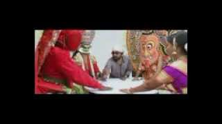 22 Female Kottayam - Cinema Company Malayalam Movie Song Thick Rap