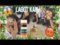 VLOGMAS#13: NABASAG KO UNG DENSITY TOWER NAMIN #LAGOTKA! (HALA LAGOT AKO KAY MAAM) | RenielReyesTV mp3 indir
