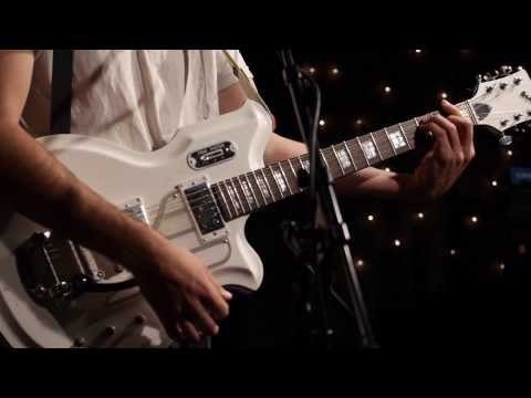 Islands - We'll Do It So You Don't Have To (Live @ KEXP, 2013)