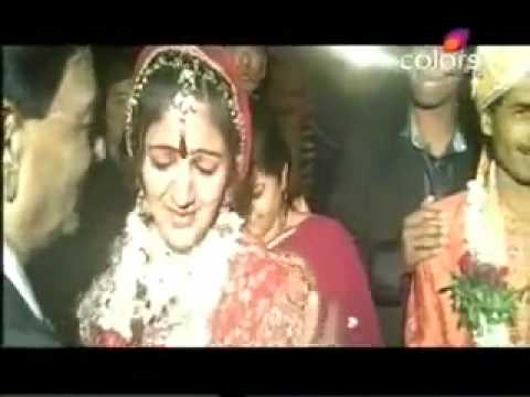 North Indian Marriage Comedy.mp4 video