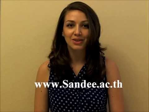Thai Language School - Thai Language Lessons - Thai Visa Bangkok Pattaya Chiang Mai