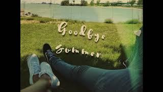 Download Lagu Dem Levants - Goodbye Summer Gratis STAFABAND