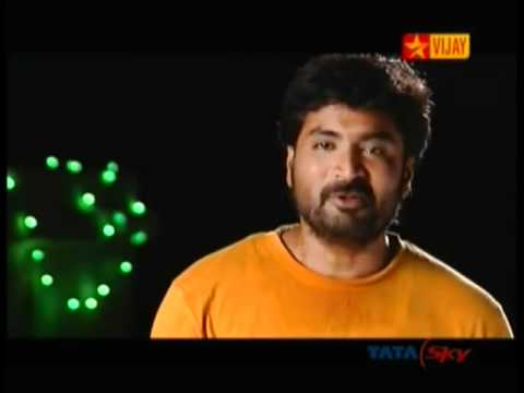 Saravanan Meenakshi video