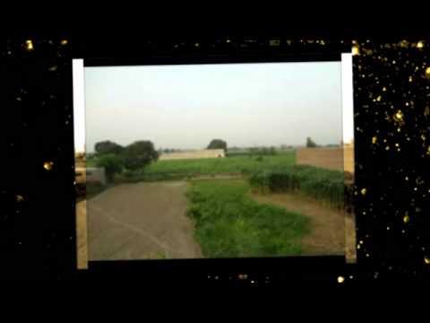 Maa Ki Dua video